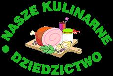 Nasze Kulinarne Dziedzictwo